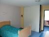 residence-14