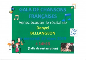 Bellangeon 270319